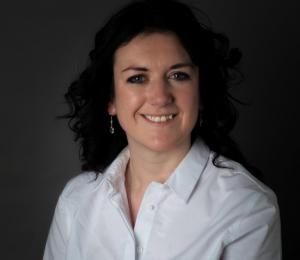 Zoe Wallis LLB Prince2's picture